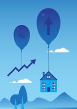 Property Increase