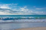 Turquoise Isle of Noirmoutier