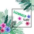 Summer sale8
