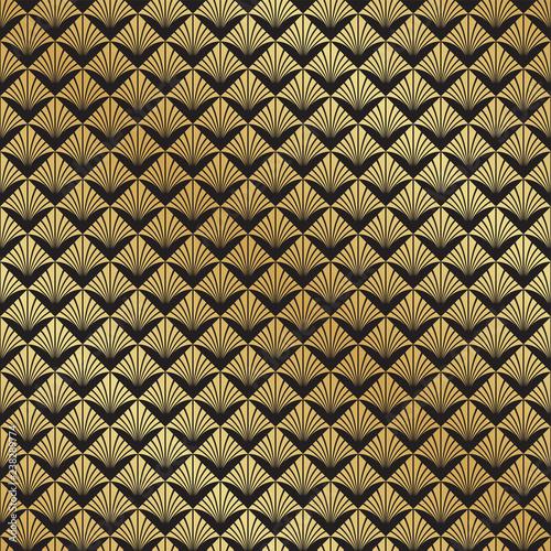 streszczenie-bezszwowe-czarny-i-zloty-art-deco-wektor-wzor