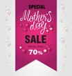 Happy mother's day Sale