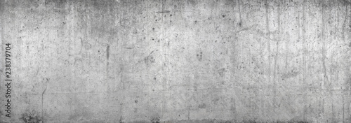 Obrazy szare  concrete-wall-texure