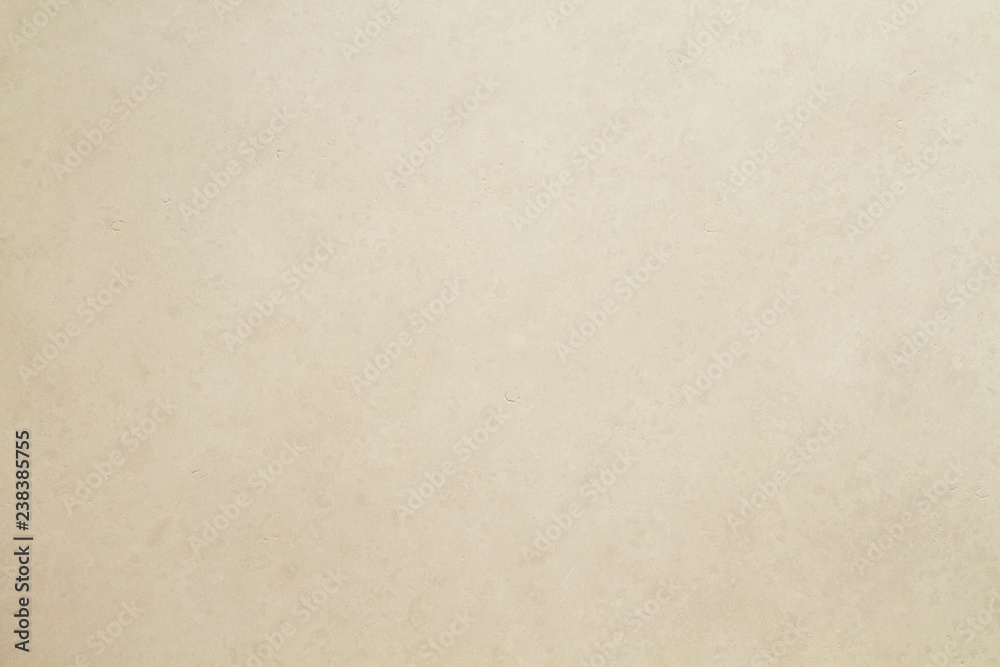 Fototapety, obrazy: Beige colored tiled wall texture or background