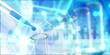 Oil test analysis beaker bio bio diesel biotechnology
