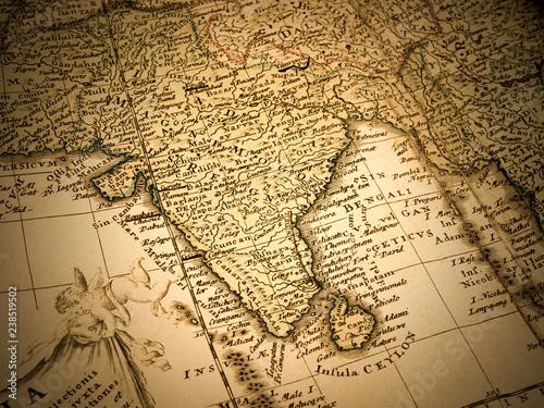 stara-mapa-indii