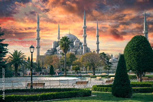 Photo  Turkey