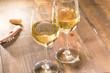 グラスワイン(白ワイン)