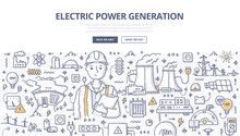 Electric Power Generation Dood...