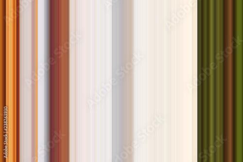 Fotografie, Obraz  Multi Colored illustration. Background. illustration for design