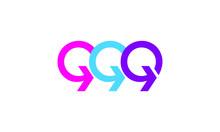 A 999 Logo Number