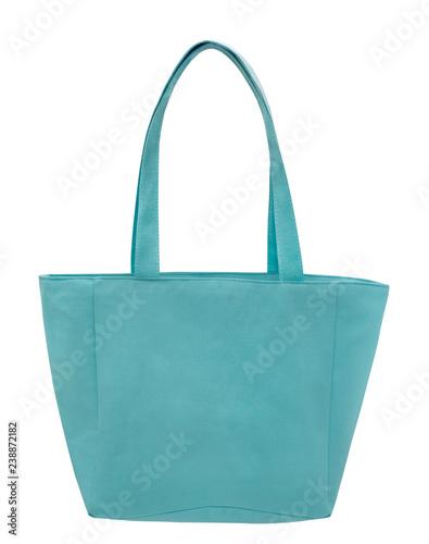 Fotografía  Reusable shopping bag