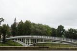 Piwniczna Zdrój, most