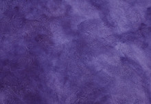 Ultra Violet Marble Or Concrete Background (concept Of The Ultra Violet As The Color Of The Year 2018)