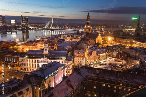 Riga © vkphotos