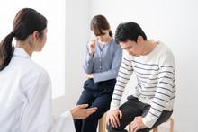 産婦人科 妊娠