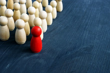 Leadership And Management In B...
