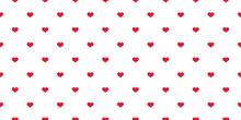Heart Seamless Pattern Valenti...