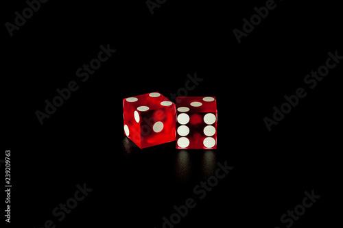 фотография  015-dice_7-studio-14dec18-09x06-009-500-3907