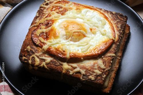 Uovo Ou Ei Jajko Huevo Eier Uova Œuf 71026092 蛋 अण्डा खाद्य Egg