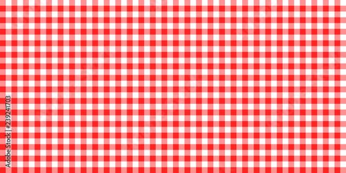 Fototapeta Checkered pattern
