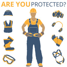Personal Protective Equipment ...
