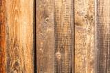 Old hardwood background
