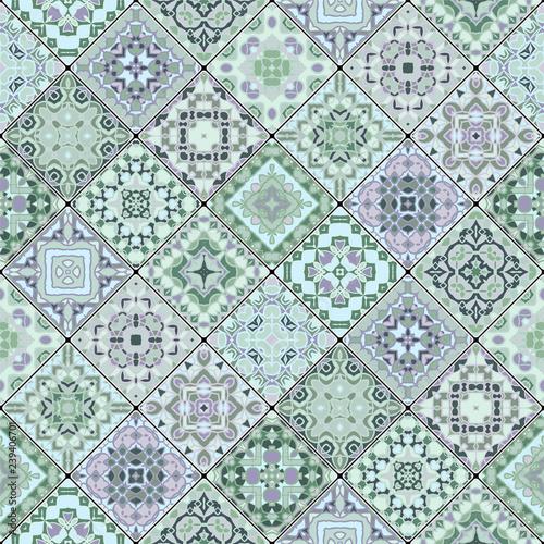 kwadratowe-dekoracyjne-bez-szwu-wzorow-w-stylu-etnicznym-w-przekatnej-zestaw-plytek-bogata-dekoracja-abstrakcyjnych-ozdob-do-budowy-tkanin
