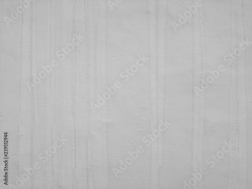 Fototapety, obrazy: white wall texture cement grunge background