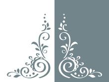 Design Element (swirls)-15