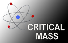 CRITICAL MASS - Nuclear Concept