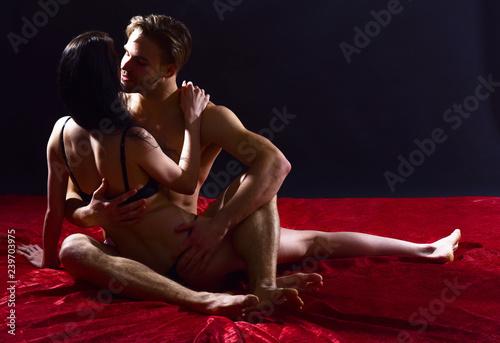 Bra dare lesbian lover pantie pantie sleepover twister