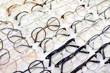 Glasses, Eyeglasses Optical St...