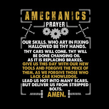 Mechanic Quote And Saying Best...