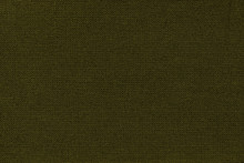 Dark Green Background From A T...