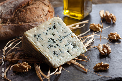 Fromages_roquefort