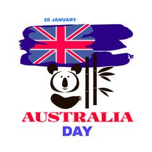 Australia Day6