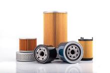 Auto Parts Accessories :  Oil ...
