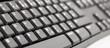 Tastatur Produktbild