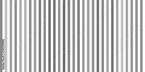 Seamless line pattern. Abstract geometric wallpaper of the surface. Striped background. Print for polygraphy, t-shirts and textiles. Black and white illustration