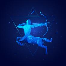 Sagittarius Horoscope Sign In ...
