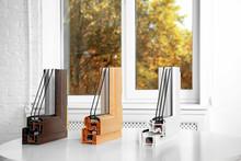 Samples Of Modern Window Profi...