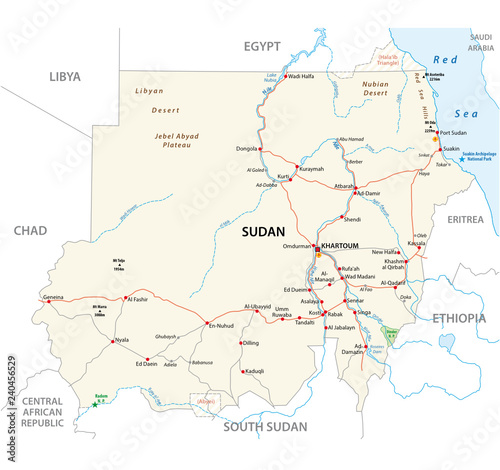 Khartoum Sudan Road Map on atlas mountains map, egypt and sudan map, nile sudan map, damascus syria map, casablanca morocco map, accra ghana map, zambezi river africa map, south sudan region map, south sudan natural resources map, tehran map, istanbul turkey map, tripoli libya map, tel aviv map, dongola sudan map, nairobi map, riyadh map, nile river map, s. sudan map, mogadishu somalia map,