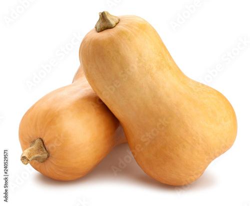 Fotomural butternut squash