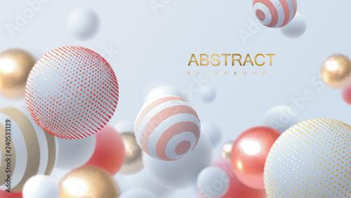 Fotografia  Modern cover design