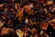 Dry Fruit Multifit Tea Leaf Te...