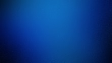 Abstract Blue Background ,Blue Curve Design Smooth Shape By Blue Color With Blurred Lines