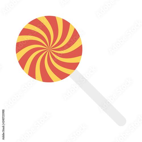 Fotografie, Obraz  lollipop   candy   sweet