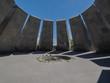 Genozid Denkmal Mahnmal Monument Yerevan