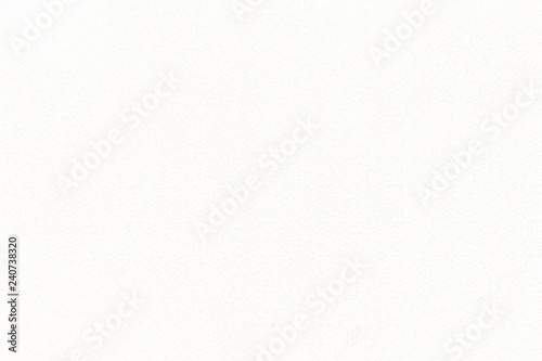 Clean white textile background. Silk cloth texture. Fabric pattern.