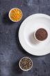 Raw Pulses Or Lentils - Sabut Masoor, Chana, Urad